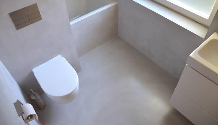 boden fur badezimmer badezimmer renovieren badezimmer renovieren mit optimalholz moderne. Black Bedroom Furniture Sets. Home Design Ideas