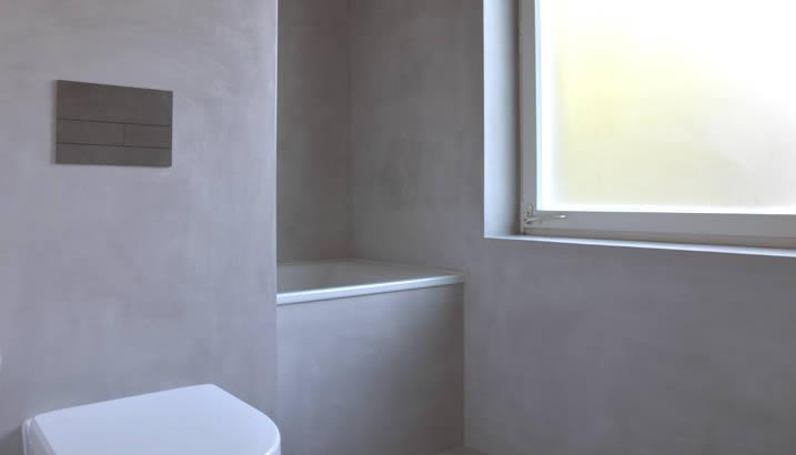 umbau bad bodensteiner fest architekten stadtplaner. Black Bedroom Furniture Sets. Home Design Ideas